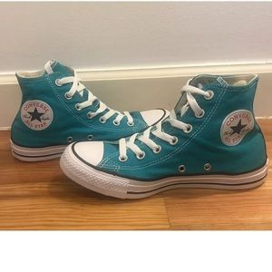 Converse High-Tops Chuck Taylor All-Star Size 7.5
